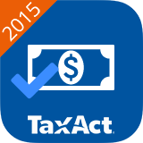 Tax Return Status by TaxACT